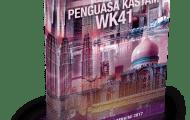 Rujukan Lengkap Lulus Temuduga Penguasa Kastam WK41